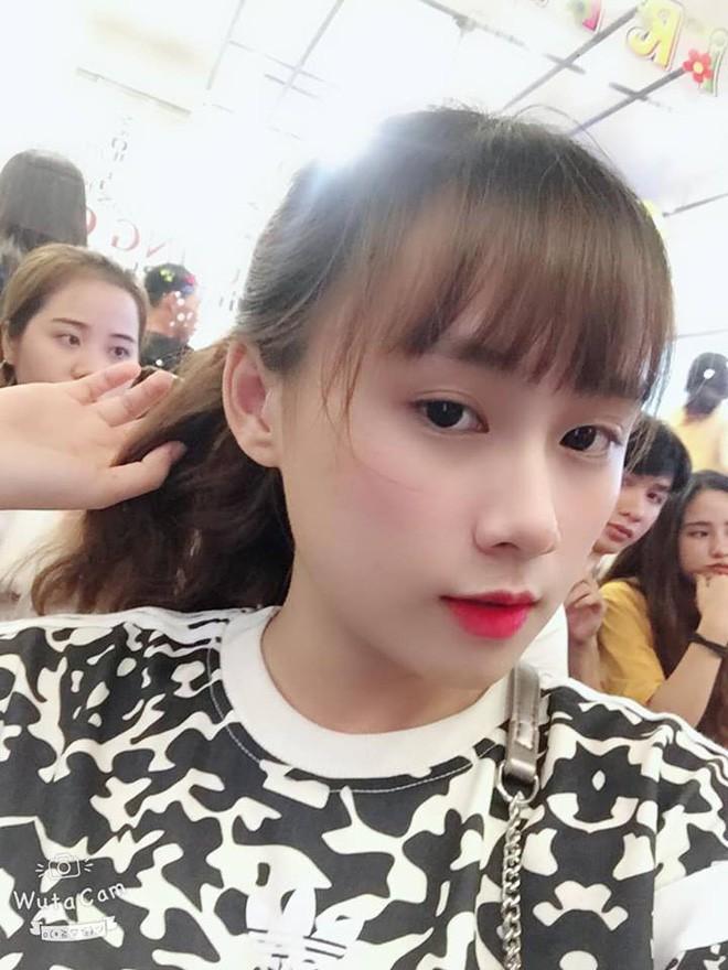 Hội bạn thân Đà Nẵng: 5 cô gái từng bị người yêu phản bội, gạt đau khổ để ngày càng đẹp! 24