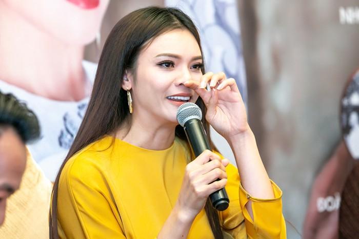 Hình ảnh Vì câu nói này của Việt Hoàn, Phạm Phương Thảo mới có nhà để ở số 2