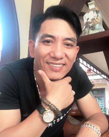 Hình ảnh Chân dung người bố nuôi vụ dâm ô nữ sinh lớp 9 ở Thái Bình số 1