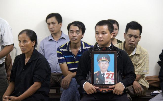 Những bí ẩn xung quanh vụ sát hại, đốt xác phi tang đêm 30 tết ở Hà Nội 2