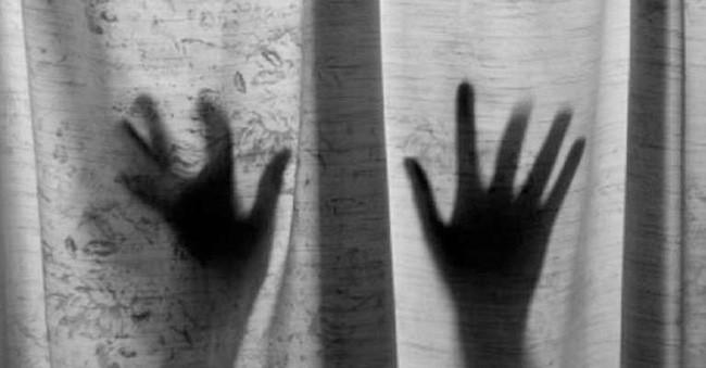 Vụ án làm rung chuyển Ấn Độ: Người phụ nữ đốt 'vùng kín' của bé trai 13 tuổi sau khi bị từ chối quan hệ 1