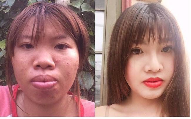 Sau gần 2 năm dao kéo và lập nghiệp ở Sài Gòn, mẹ đơn thân Phượng Thị Nở ước muốn mặc áo cưới thêm lần nữa 1