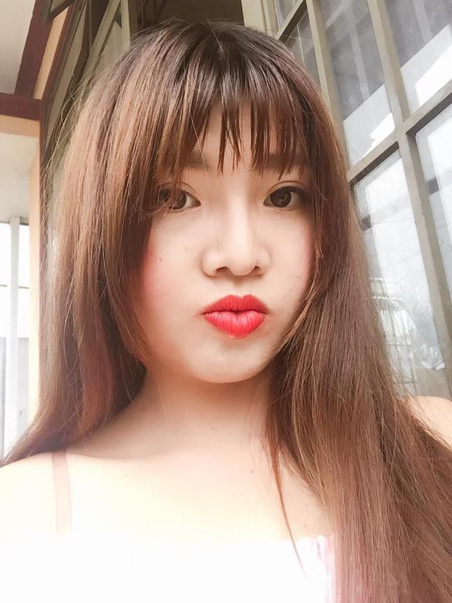 Sau gần 2 năm dao kéo và lập nghiệp ở Sài Gòn, mẹ đơn thân Phượng Thị Nở ước muốn mặc áo cưới thêm lần nữa - Ảnh 11.