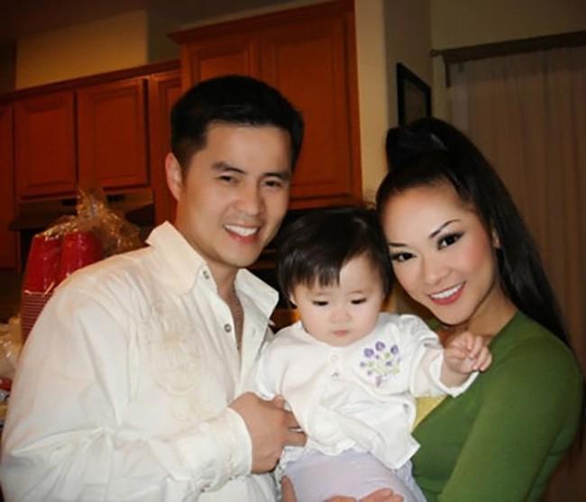 Rộ tin Như Quỳnh - Ngọc Sơn chuẩn bị kết hôn, hai gia đình đã gặp nhau bàn chuyện đám cưới? 3