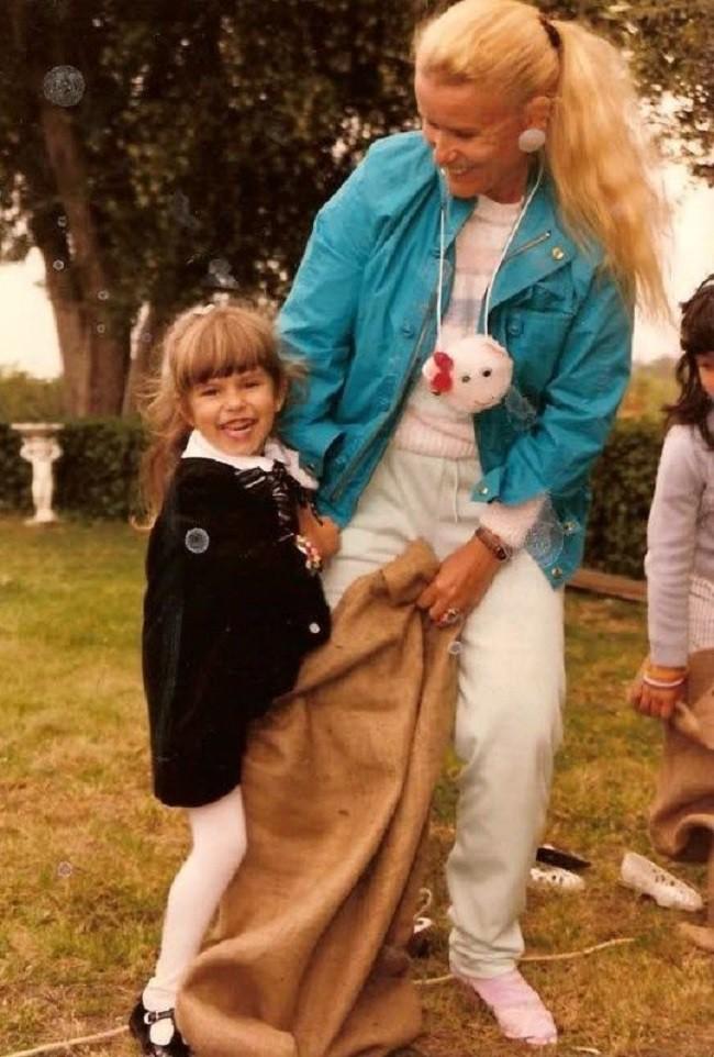 Cái chết thảm của hai mẹ con sao nhí Hollywood lừng lẫy và sự thật về tên ác quỷ đội lốt người cha hoàn hảo 3