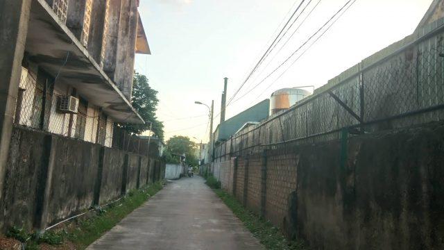 Ô nhiễm bụi than nghiêm trọng, người dân Quảng Bình phải đeo khẩu trang đi ngủ 4