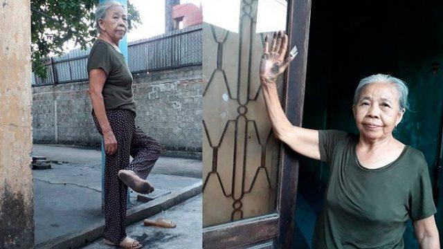 Ô nhiễm bụi than nghiêm trọng, người dân Quảng Bình phải đeo khẩu trang đi ngủ 2