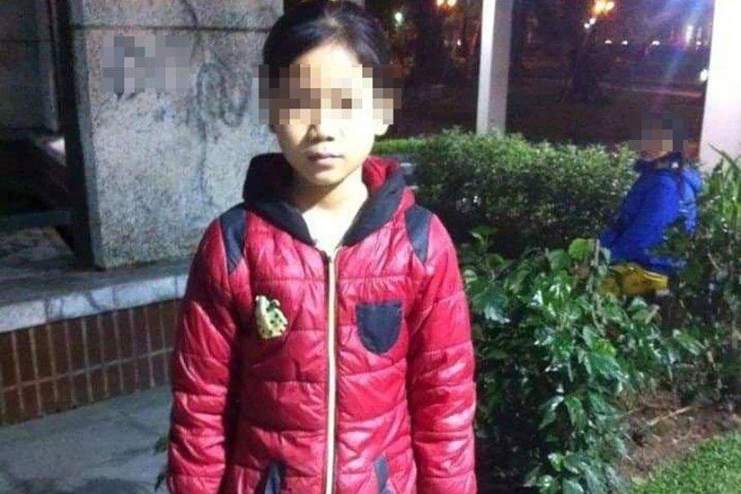 Nữ sinh lớp 7 ở Thái Bình mất tích đã được tìm thấy tại Hưng Yên 1