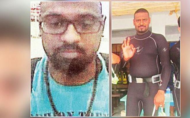 Nghi phạm vụ hành quyết nhà báo Khashoggi tử vong trong tai nạn bí ẩn sau khi trở về Saudi 1