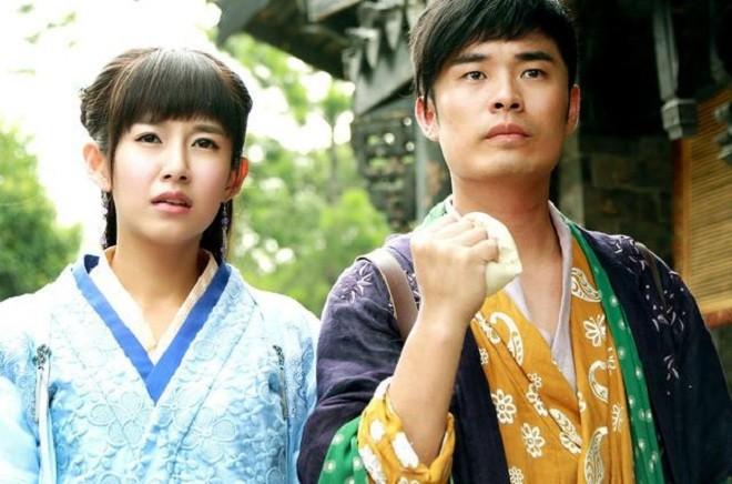 Các cặp vợ chồng bị ghét nhất showbiz châu Á và lý do đằng sau đó đều liên quan đến scandal làm dậy sóng dư luận 11