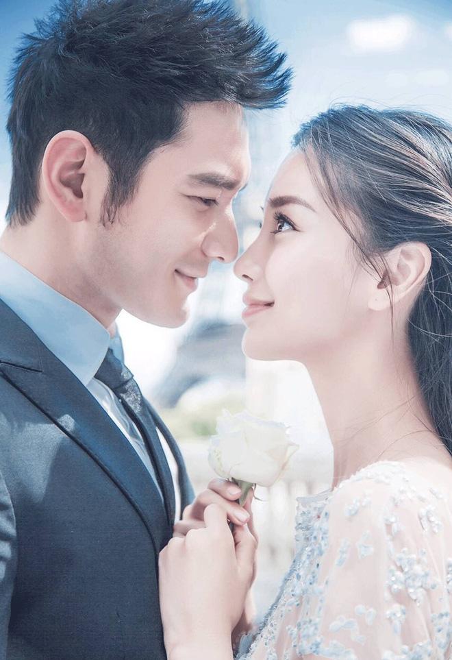 Các cặp vợ chồng bị ghét nhất showbiz châu Á và lý do đằng sau đó đều liên quan đến scandal làm dậy sóng dư luận 6