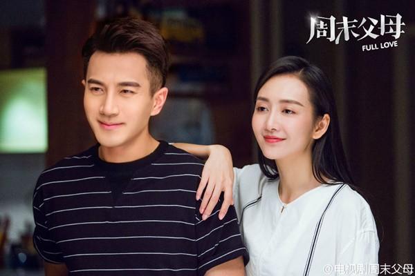 Các cặp vợ chồng bị ghét nhất showbiz châu Á và lý do đằng sau đó đều liên quan đến scandal làm dậy sóng dư luận 9
