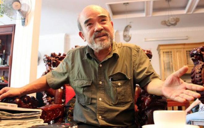 Vụ biệt thự ca sỹ Mỹ Linh và các công trình ở Sóc Sơn: