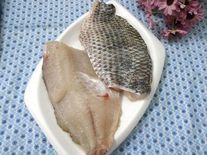 Đã tìm thấy một cách nấu để loại bỏ chất độc trong cá: Ai hay ăn cá rô phi nên tham khảo 2