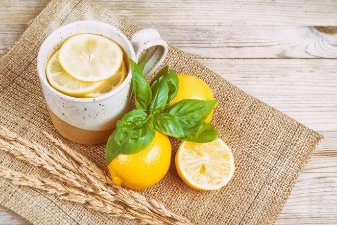 Lúc nào uống nước lạnh, lúc nào uống nước ấm: Biết để uống cho đúng, không hại sức khoẻ 3