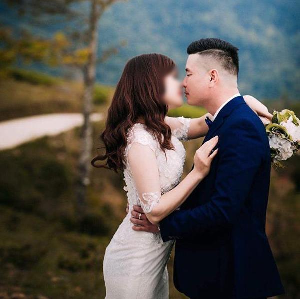 Vụ chồng giết vợ vứt xác phi tang ở Cao Bằng: Thi thể trôi sang Trung Quốc chính là người vợ 1