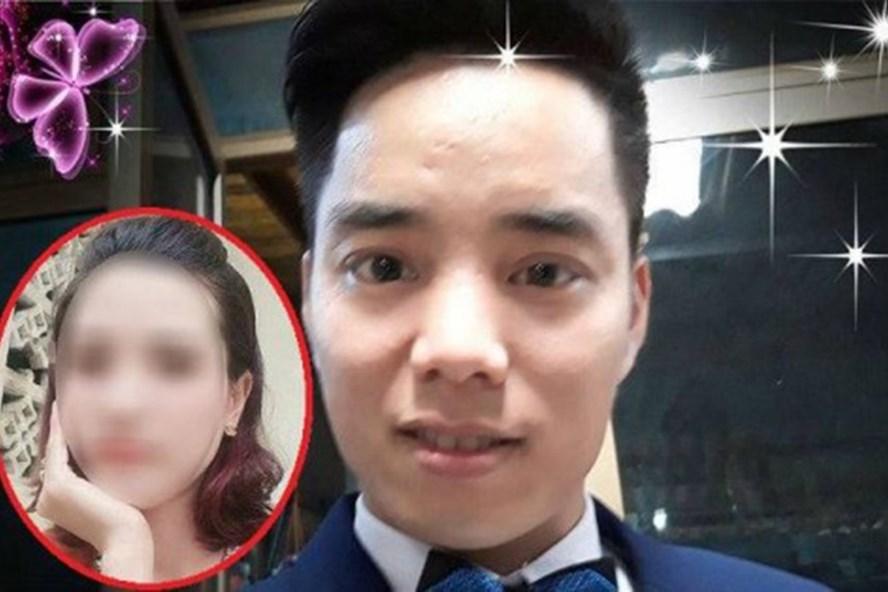 Vụ em rể sát hại chị dâu trong khách sạn: Tiết lộ bất ngờ từ những người hàng xóm 1