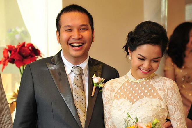 Lộ bản ghi âm Phạm Quỳnh Anh thừa nhận Quang Huy có người thứ 3 khi chưa ly hôn 1