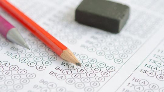 Hình ảnh TP.HCM: Áp dụng chuẩn đầu ra ngoại ngữ mới, hàng nghìn sinh viên nguy cơ bị đuổi học số 1