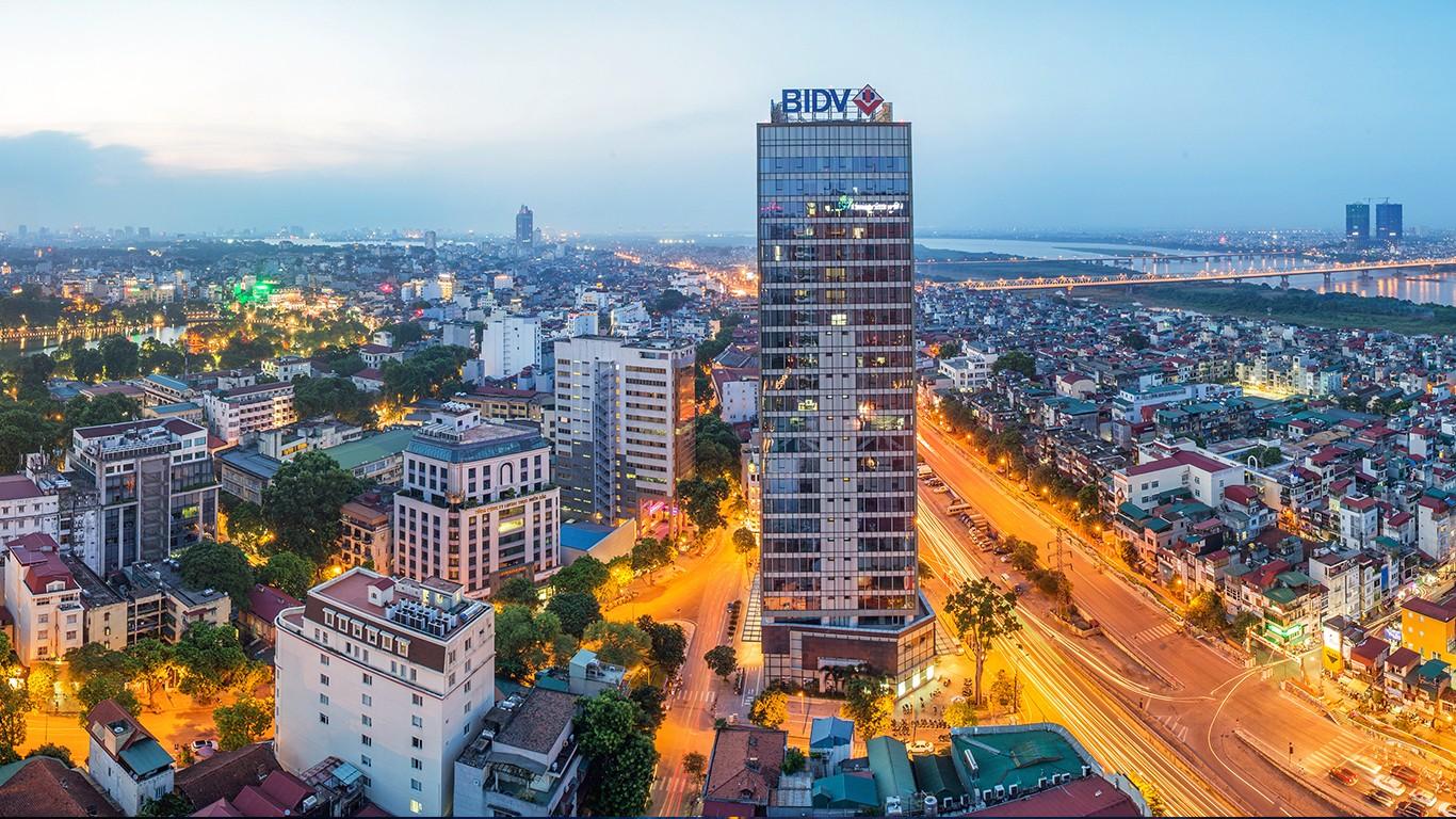 Đề xuất chỉ bán nhà cho người có hộ khẩu tại Hà Nội gặp nhiều phản đối 1