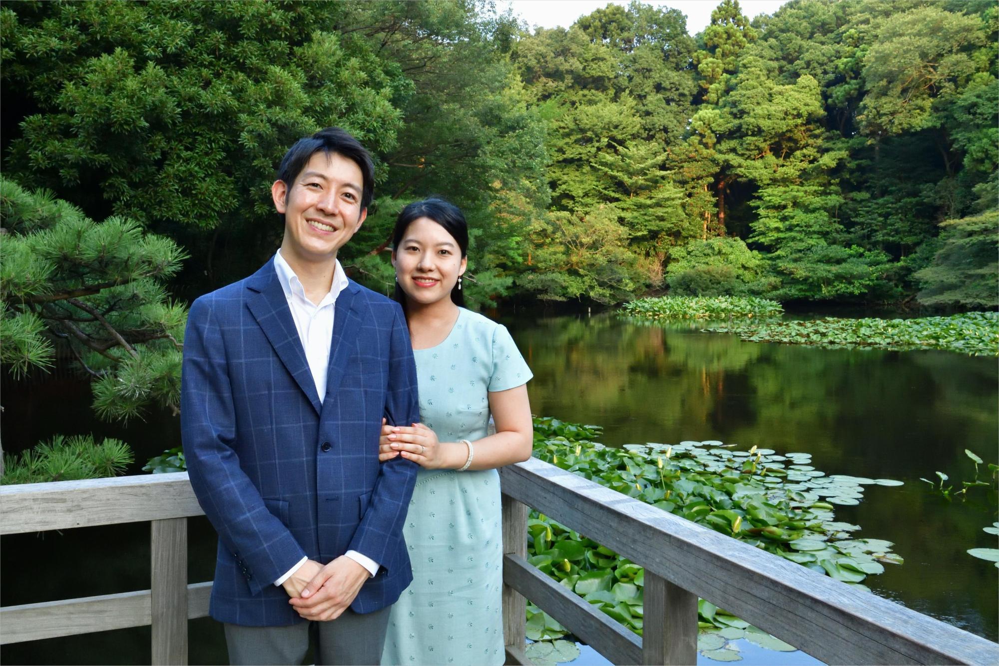 Hôm nay công chúa Nhật Bản kết duyên với thường dân, chấp nhận rời hoàng tộc cùng khoản tiền mừng cưới 22 tỷ đồng 2
