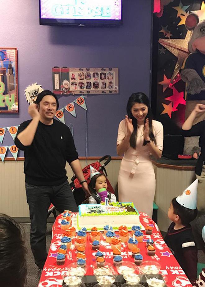 Cuộc hôn nhân hơn 4 năm của Ngọc Quyên và ông xã Việt Kiều: Từng 5 lần định ly hôn trước khi chính thức chia tay! 12