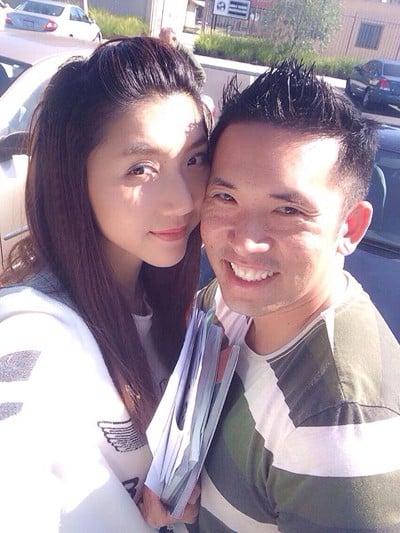 Cuộc hôn nhân hơn 4 năm của Ngọc Quyên và ông xã Việt Kiều: Từng 5 lần định ly hôn trước khi chính thức chia tay! 15