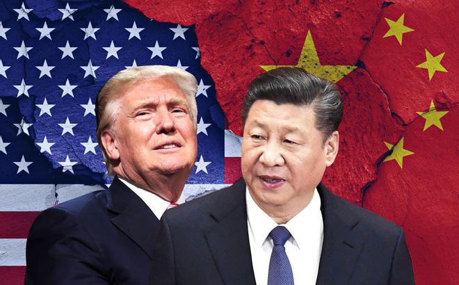 Báo Nhật: Việt Nam đang hưởng lợi từ chiến tranh thương mại Mỹ-Trung Quốc 1