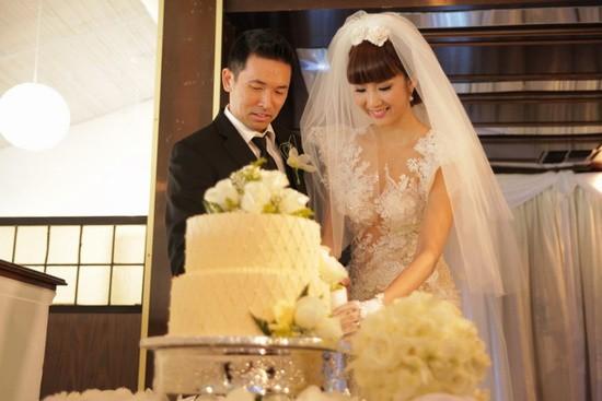 Cuộc hôn nhân hơn 4 năm của Ngọc Quyên và ông xã Việt Kiều: Từng 5 lần định ly hôn trước khi chính thức chia tay! 3