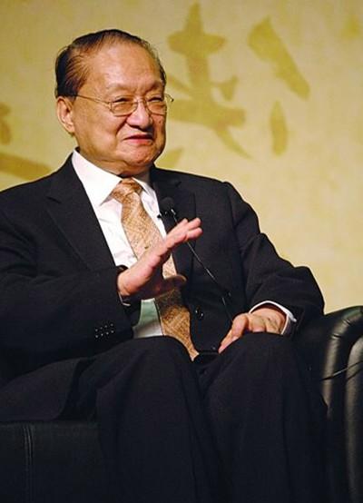 Sự siêu phàm của Kim Dung khiến đời sau chỉ nuôi mộng kế thừa, không dám nghĩ đến 2 chữ lật đổ - Ảnh 1.