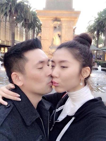 Cuộc hôn nhân hơn 4 năm của Ngọc Quyên và ông xã Việt Kiều: Từng 5 lần định ly hôn trước khi chính thức chia tay! 9