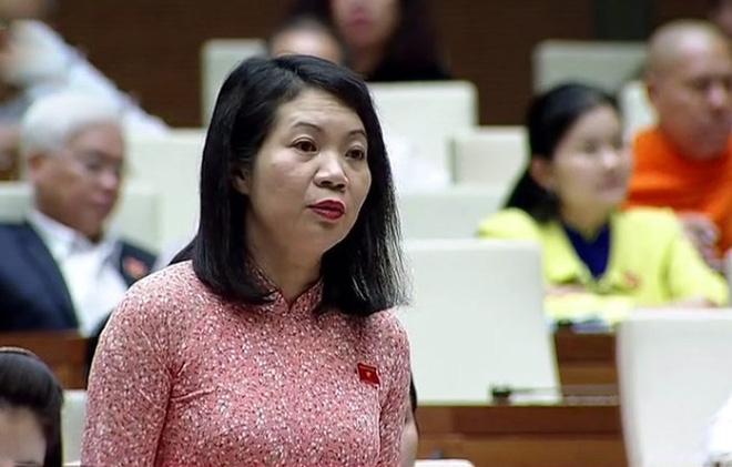 Bộ trưởng Công an lý giải nguyên nhân số bị can được tạm đình chỉ, đình chỉ điều tra tăng 1