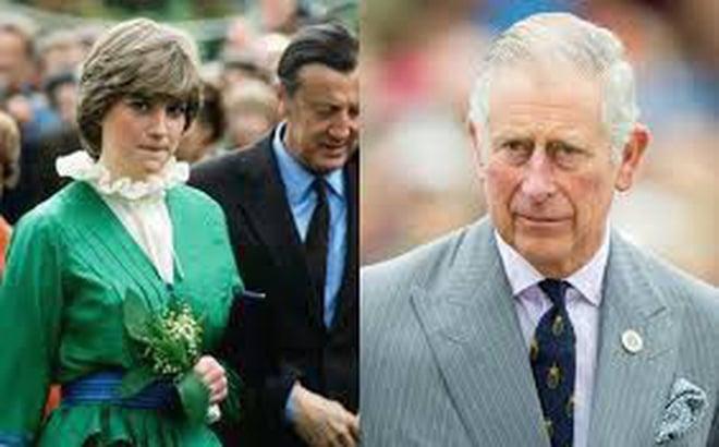 Người hâm mộ choáng váng trước tiết lộ gây sốc về Công nương Diana, từng lén đưa người tình vào trong cung điện 1