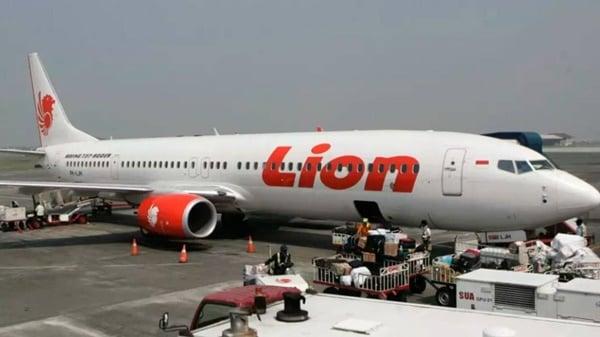 Thế giới 24h: Máy bay Lion Air bị hạ độ cao đột ngột trong chuyến bay đêm trước 1