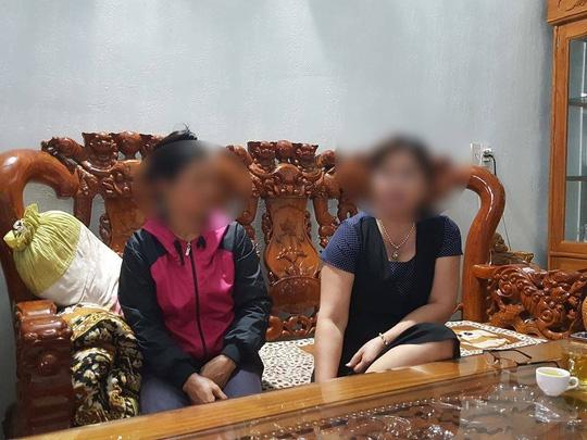 Cán bộ thuế ở Đắk Nông bị người dân tố vay 10 tỷ đồng nhưng không trả 1
