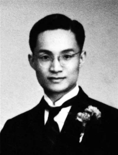 Cuộc đời của minh chủ võ lâm Kim Dung - trí óc thiên tài đã xây dựng nên một vũ trụ võ hiệp độc nhất vô nhị - Ảnh 1.