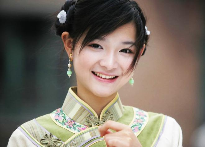 Phận đời mỹ nhân thành danh từ phim kiếm hiệp Kim Dung: Người hạnh phúc trong vòng tay đại gia, kẻ khổ đau tự tử vì tình 19