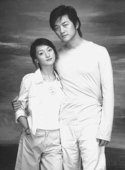 Phận đời mỹ nhân thành danh từ phim kiếm hiệp Kim Dung: Người hạnh phúc trong vòng tay đại gia, kẻ khổ đau tự tử vì tình 8