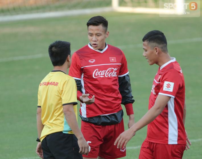 Quang Hải và những tuyển thủ Việt Nam nào sẽ có kỳ AFF Cup đầu tiên trong sự nghiệp? 3