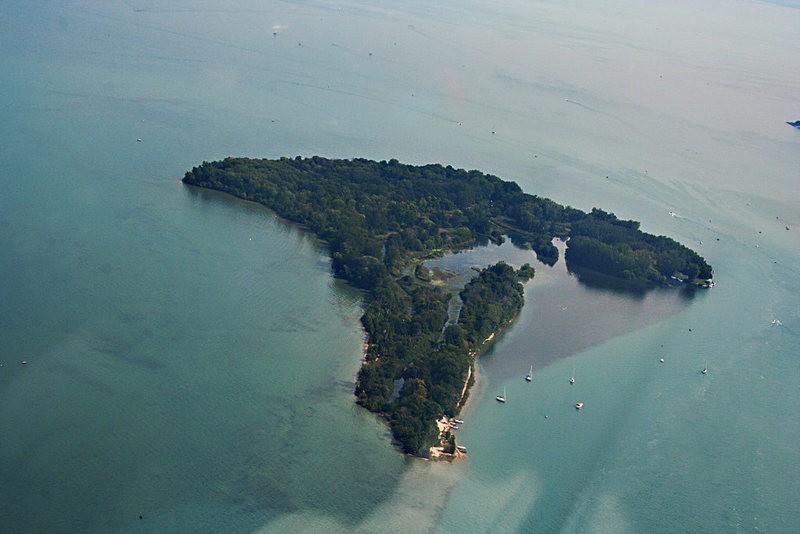 3 hòn đảo được kể là bị nguyền rủa kinh khủng nhất trên thế giới - đảo cuối cùng đến giờ vẫn không ai dám quay lại - Ảnh 6.