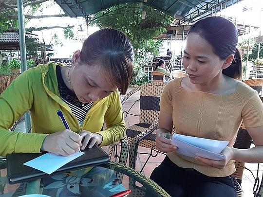 Hình ảnh Vụ hơn 500 giáo viên bị buộc thôi việc ở Đắk Lắk: Khiển trách nguyên Trưởng phòng Nội vụ số 2