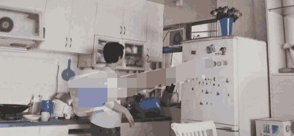 Lộ căn hộ nơi Lam Khiết Anh sống trong những năm tháng cuối đời 1
