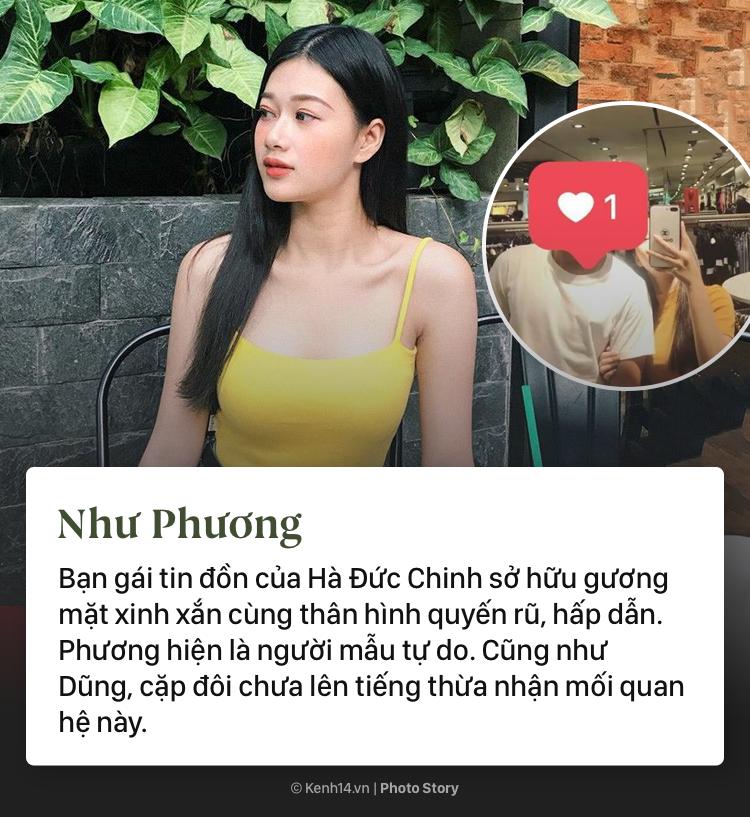 Trước thềm AFF cup 2018, điểm mặt loạt bạn gái xinh như hot girl của các tuyển thủ Việt Nam - Ảnh 15.