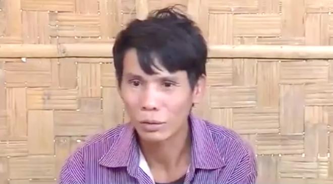 Hình ảnh Thiếu nữ 20 tuổi trở về nhà trước sự ngỡ ngàng của người thân sau 7 năm mất tích số 3
