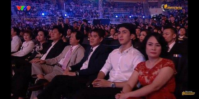 Hình ảnh Á hậu Bùi Phương Nga bí mật hẹn hò với diễn viên Bình An khiến dư luận bàn tán xôn xao 3