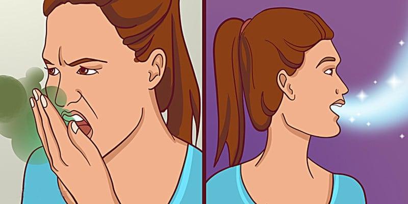 Gan của bạn có thể đã bị nhiễm độc nếu gặp phải 5 dấu hiệu bất thường sau - Ảnh 3.