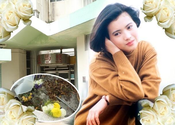 Chị gái Lam Khiết Anh lại biến mất, tang lễ nữ diễn viên vẫn chưa biết bao giờ được cử hành - Ảnh 1.