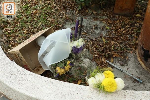 Chị gái Lam Khiết Anh lại biến mất, tang lễ nữ diễn viên vẫn chưa biết bao giờ được cử hành - Ảnh 2.