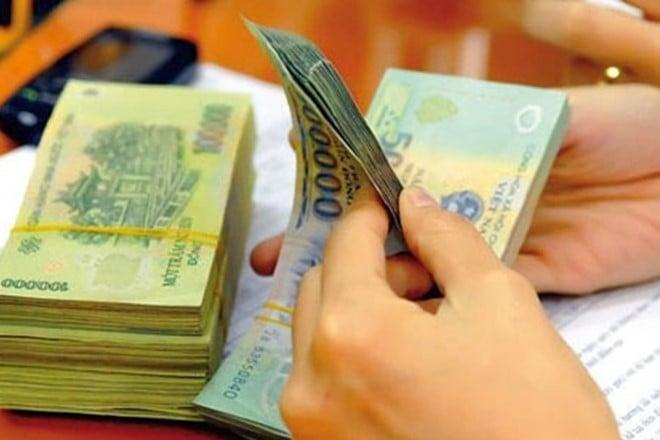 Tăng lương cơ sở lên 1,49 triệu đồng/tháng từ tháng 7/2019 1