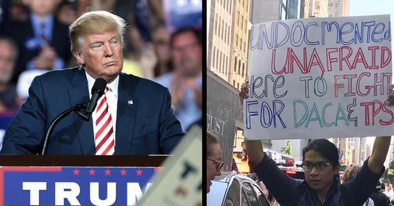 Hình ảnh Tòa án Mỹ ra phán quyết chống lại Tổng thống Trump số 1